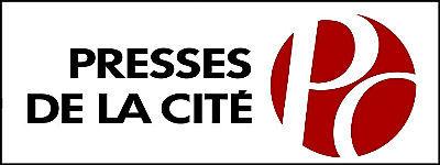 ob_4b6ed5_presses-de-la-cite