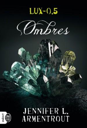 Ombres-xxxxxxxxxxxxx-31