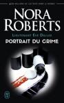 Portrait-du-crime-9782290149584-30