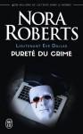 Purete-du-crime-9782290149577-30