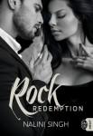 Rock-redemption-9782290146286-30