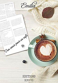 Ton coeur pour un café.jpg