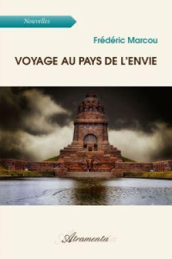 267-voyage-au-pays-de-lenvie