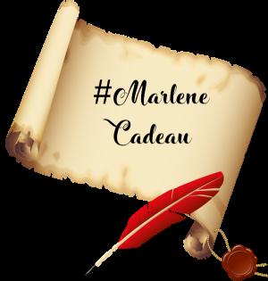 Cadeau Marlene