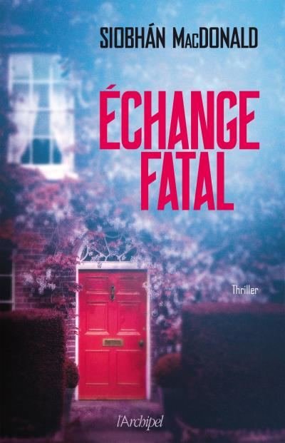 Echange-fatal (1)