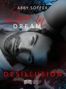 love-in-dream,-tome-2---desillusion-897879-264-432.jpg