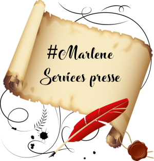 Services presse Marlene