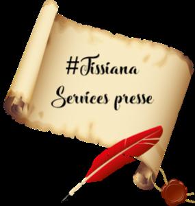 Services presse Tissiana