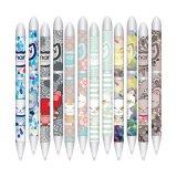 stylo-mani-4-en-display-9316188054423_0
