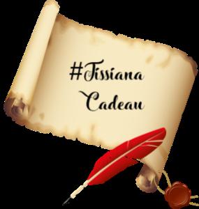 Cadeau Tissiana