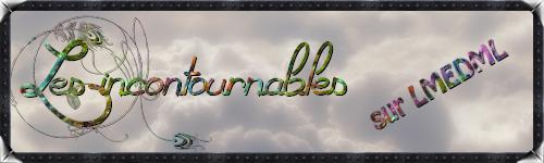 incontournables1