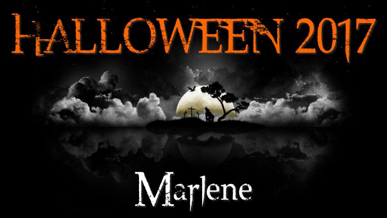 Marlene Halloween.png